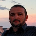 Martino Ronchi - Consigliere