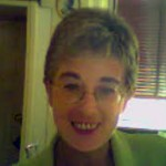 Maria Teresa Mendicini - VicePresidente