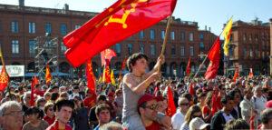 La gente e i valori occitani