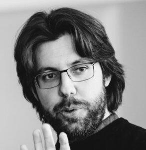 Luca Scaccabarozzi