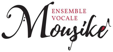 logo Ass. Mousikè