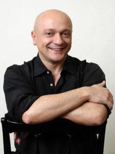 Nicola Olivieri