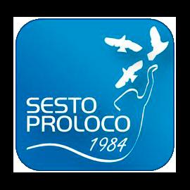Logo SestoProloco