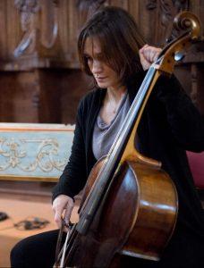 Sara Bennici