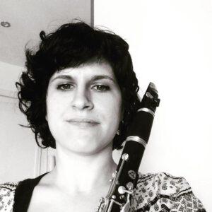 Francesca Gelfi