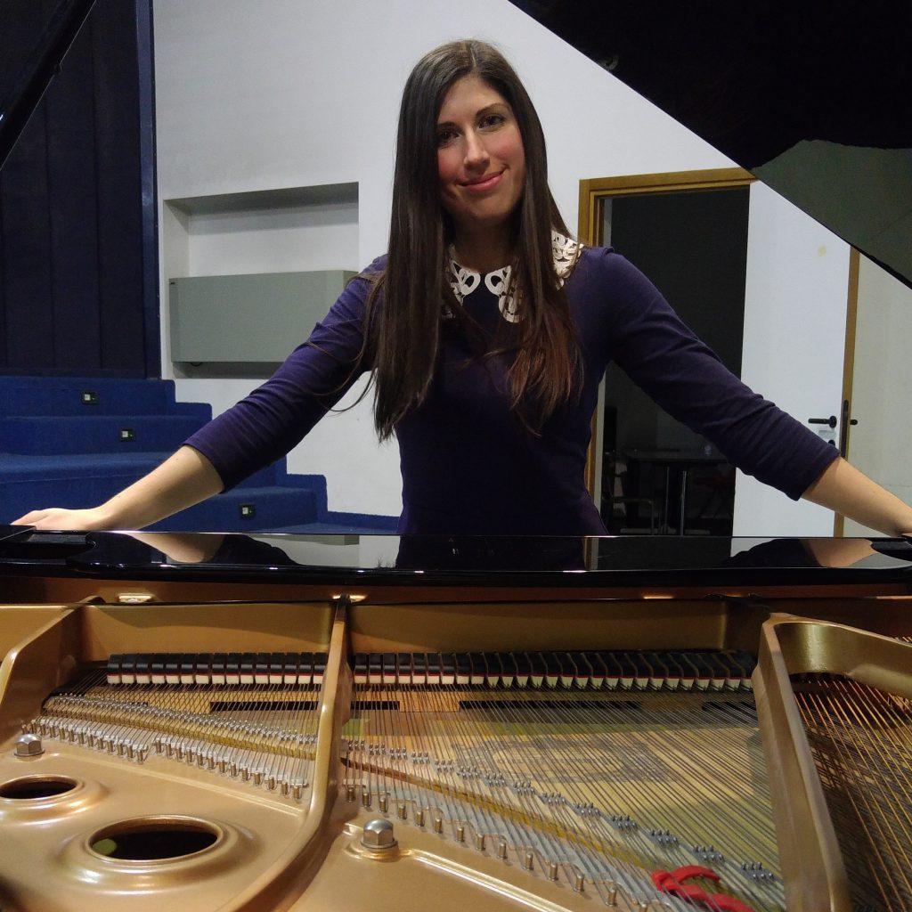 Erika Ripamonti