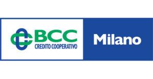 Logo BCC Milano MOD