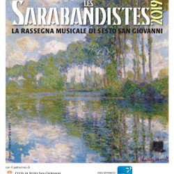 Les Sarabandistes_15feb2019 cutted