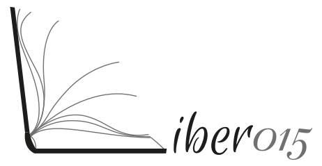 Logo Associazione Liber015