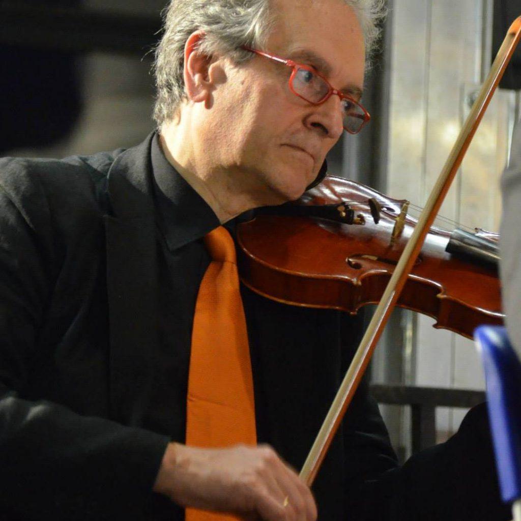 Gianbattista Pianezzola
