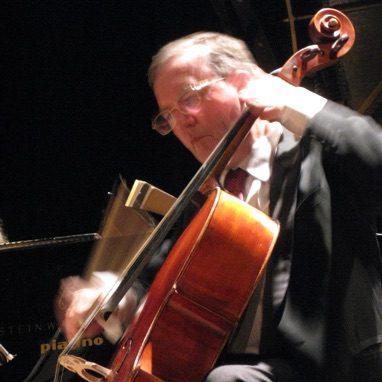 Graziano Beluffi