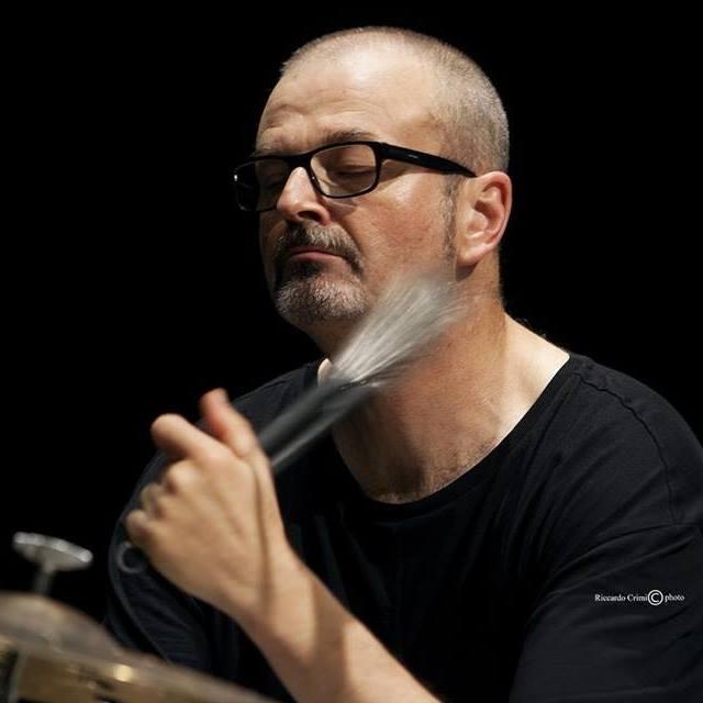 Stefano Brushman Bagnoli