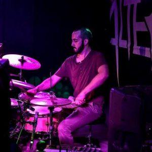 Davide Arzuffi