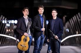 Trio Shau