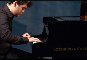 Saverio Alfieri