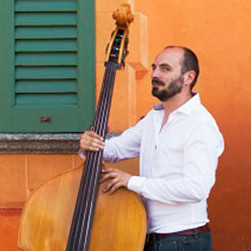 Alberto Capsoni