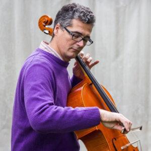 Florian Del Core