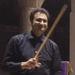 Luca Meschini
