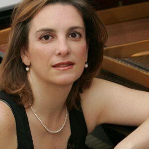 Silvia Leggio