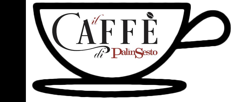 Il Caffè diPalinSesto