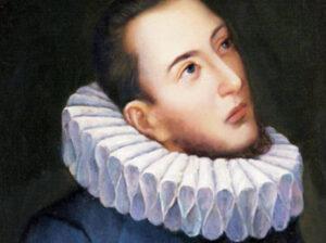 Carlo Gesualdo da Venosta