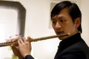 Shih Cheng Liu