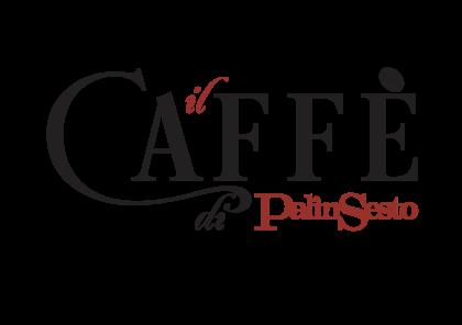 Il Caffè di PalinSesto